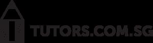 tutors-logo2