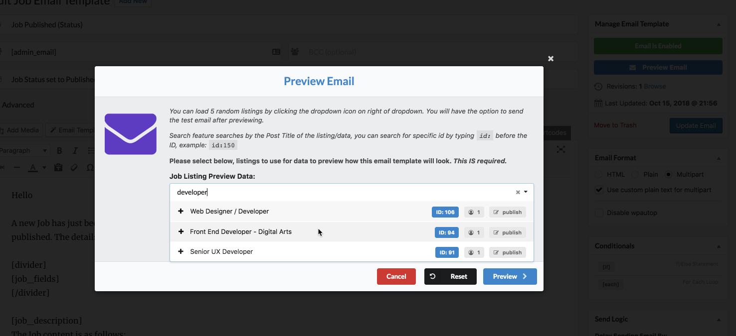 js jobs pro activation key