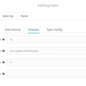 checklist_wrapper_config
