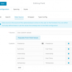 custom_data_source_options